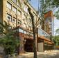 Factoría Hotel de HOTELES en VILLA MORRA