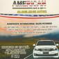 American Rent a Car S.R.L. de EMPRESAS en TODO EL PAIS