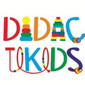 Didactikids