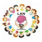 LAN Consultorio