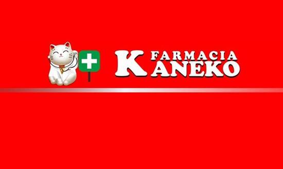 Farmacia Kaneko - Sucursal 6 Trinidad