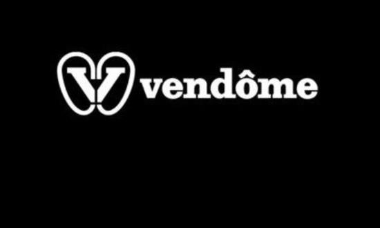 Vendome - Paseo La Galería