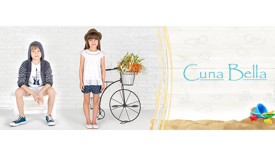 Cuna Bella - Shopping del Sol