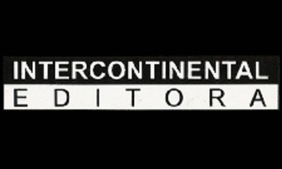 Intercontinental Editora e Impresora S.A. Librería