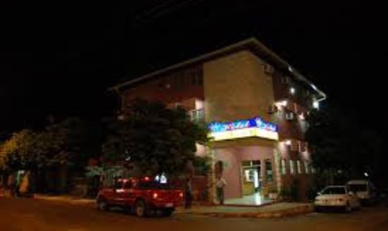 Hotel Kiko