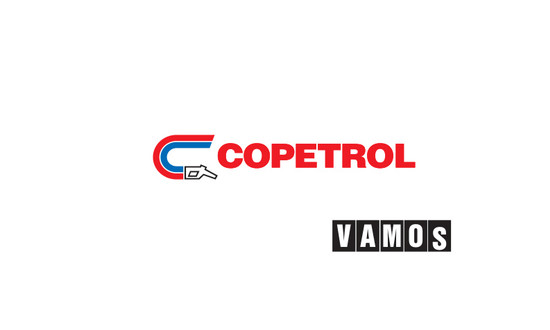 Copetrol - Thompson