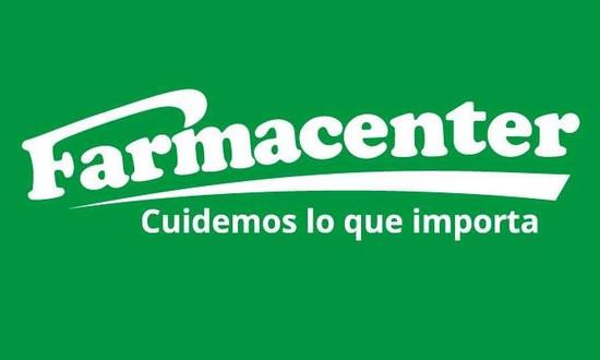Farmacenter - Caaguazú