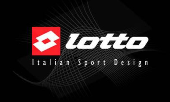 Lotto Store