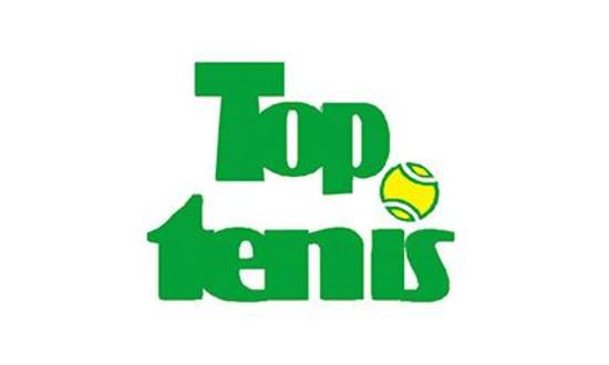 Top Tenis