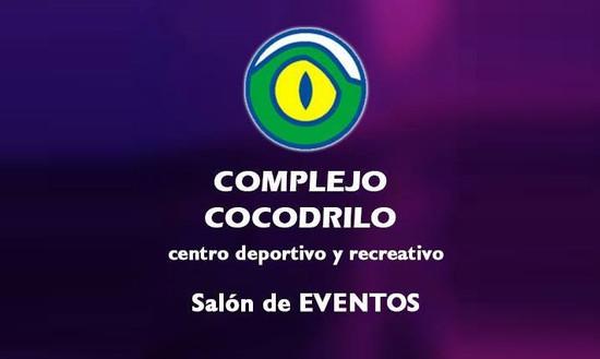 Complejo Cocodrilo