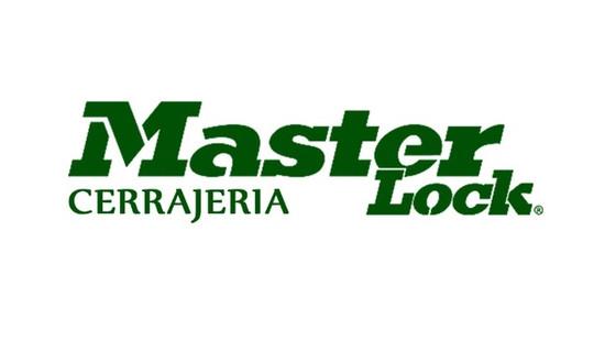 Cerrajeria Master Lock - Paseo La Galería