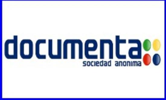 Documenta S.A.