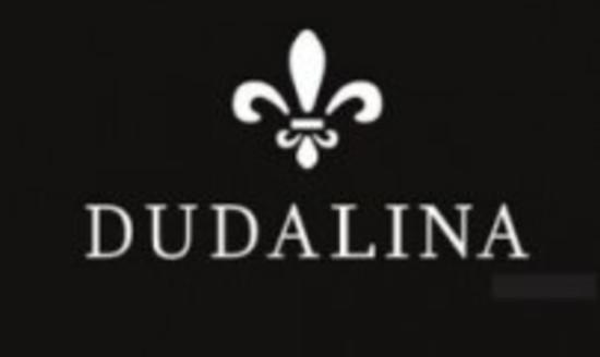 Dudalina - Paseo la Galería