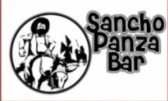 Sancho Panza Bar