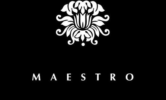 Maestro - Shopping del Sol