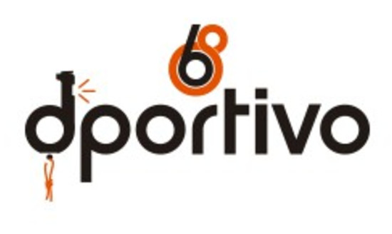 68 Dportivo