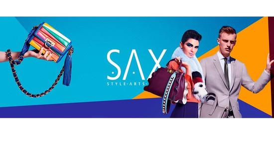 SAX - Paseo La Galería