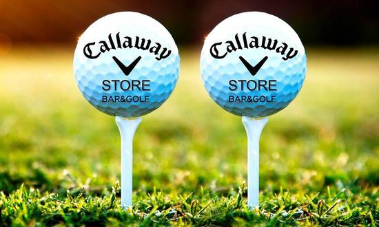 Callaway Store