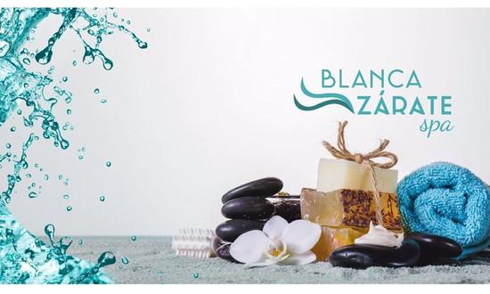 BLANCA ZARATE SPA
