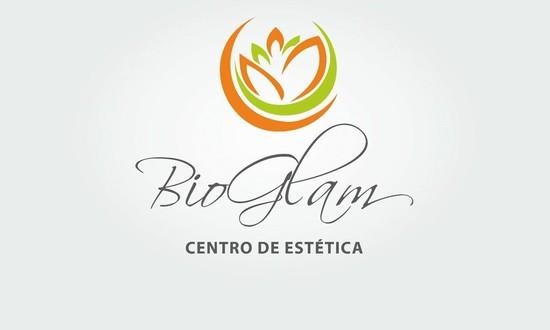 Bio Glam Centro de Estética