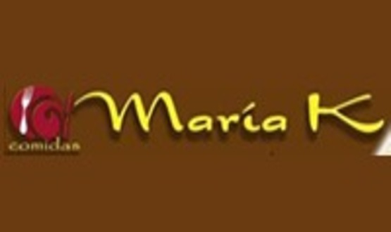 María K Comidas - Servicios de Comedor para Empresas | Gastronomia ...