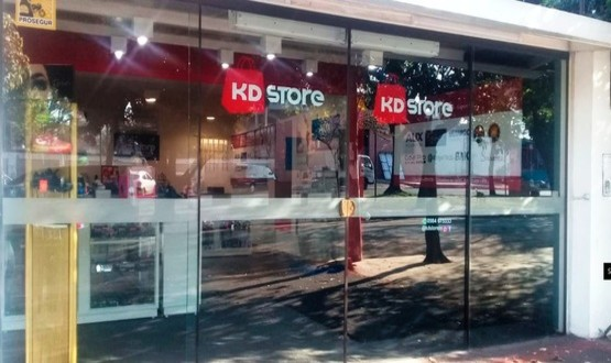 KD Store