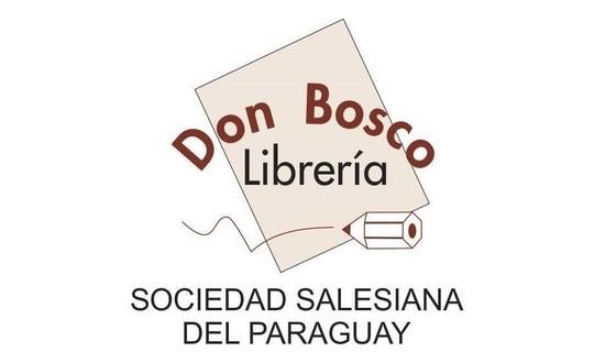 Encontrá los mejores precios en Librería Don Bosco