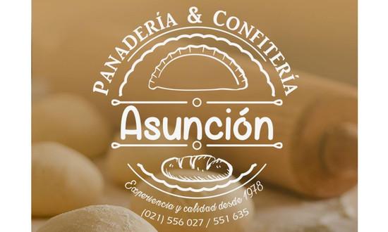 Expertos en panes, Panadería Asunción
