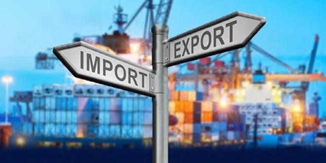 Importás o exportás? Orientate con los mejores