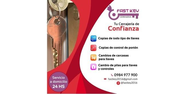SERVICIO A DOMICILIO LAS 24HS. 0984693671