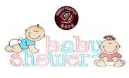 Estás organizando un Baby Shower?