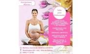 Taller para Embarazadas en Calma Tu Alma Spa