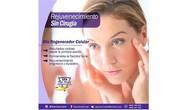 Rejuvenecimiento Facial Intensivo sin Cirugía